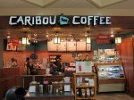 weight-watchers-caribou-coffee